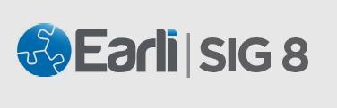 earli_logo